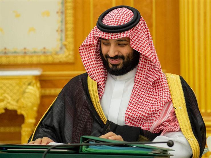 ولي العهد السعودي يبحث هاتفيًا مع رئيس الوزراء الياباني العلاقات الثنائية
