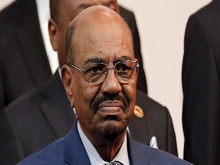 البشير يتلقى رسالة من رئيس الوزراء الإثيوبي حول العلاقات بين الخرطوم وأديس أبابا