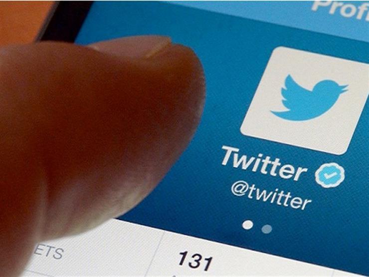 """ثغرة في """"تويتر"""" تجعل كل رسائل بريدك الإلكتروني عرضة للكشف"""