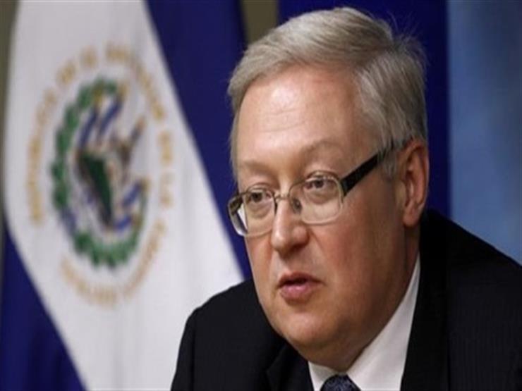 موسكو: لن نعترف بجوايدو رئيسًا لفنزويلا.. ونرفض التدخلات الأمريكية