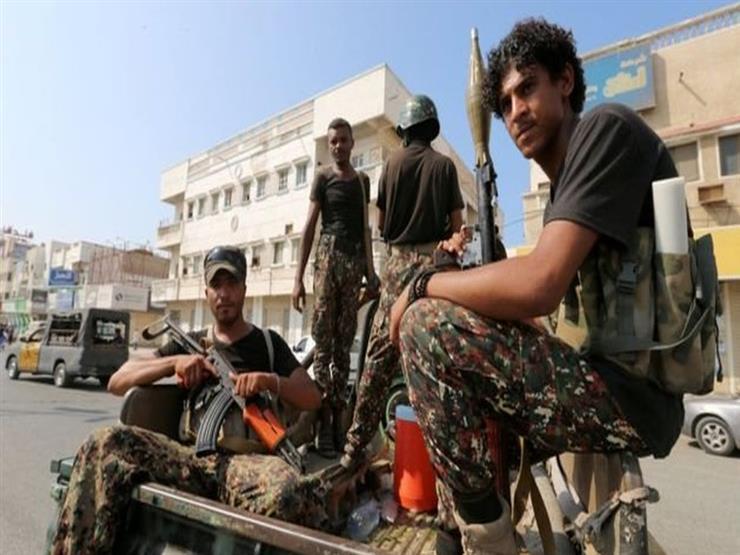 """الحرب في اليمن: """"انهيار وقف إطلاق النار بعد سريان مفعوله بدقائق"""""""