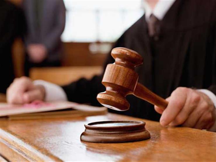 """""""الجنايات"""" تحاكم 40 متهمًا في قضية """"الإتجار بالبشر"""" الأربعاء"""