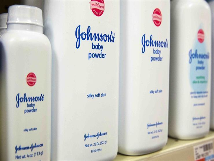 فضيحة سرطان بودرة التلك تتصاعد.. الهند تفحص عينات من مصنع جونسون آند جونسون