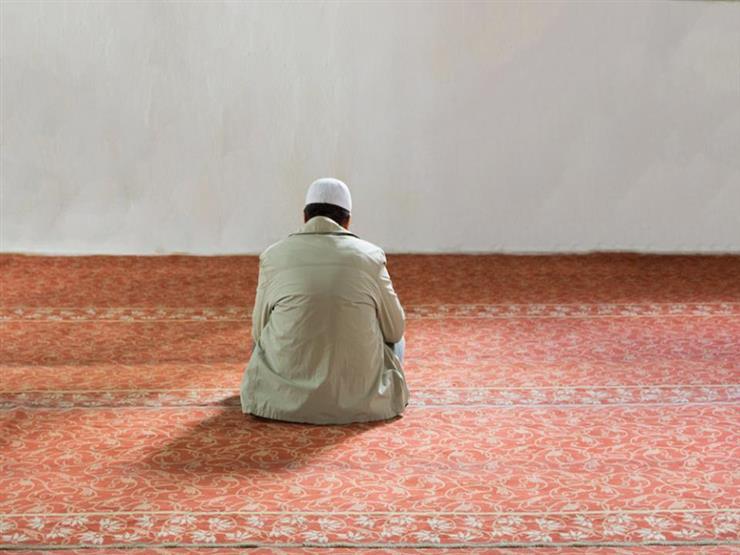 المفتي السابق يوضح كيف يكون التواضع من العفاف الباطني