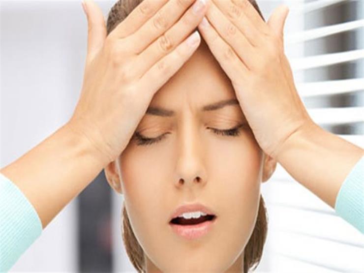 منها مشكلات في الرؤية.. 6 علامات تدل على حدوث السكتة الدماغية