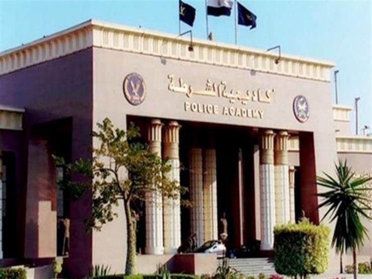 مساعد وزير الداخلية يكشف مزايا الالتحاق بقسم الضباط المتخصصين