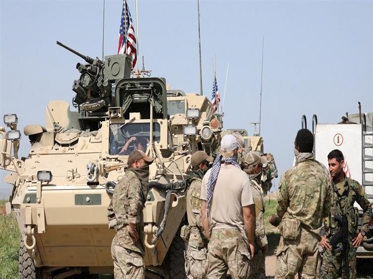 """""""خيانة واستسلام"""".. الخاسرون والفائزون من سحب أمريكا لقواتها من سوريا"""