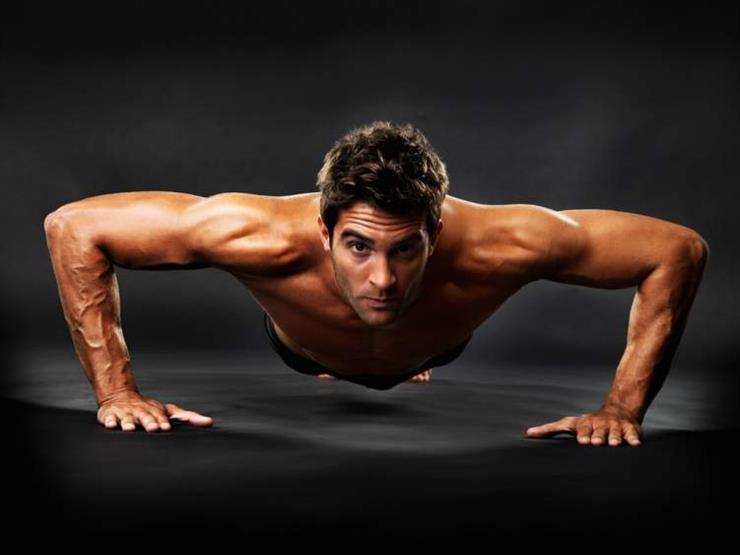 كيف تحافظ على صحة عضلاتك وتتجنب آلامها؟