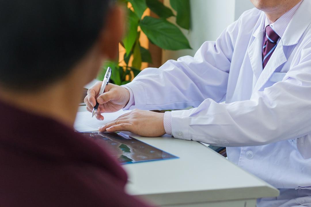 كيف تعمل أدوية وعلاجات سرعة القذف؟