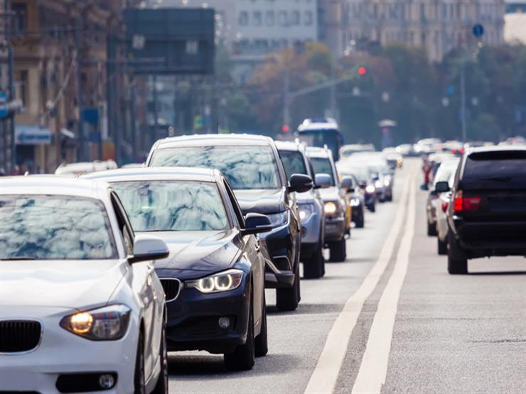 لماذا يتوقع خبراء تراجع مبيعات السيارات عالميًا في الفترة المقبلة؟