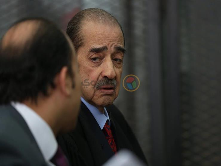 فريد الديب ينفي وفاة مبارك   مصراوى