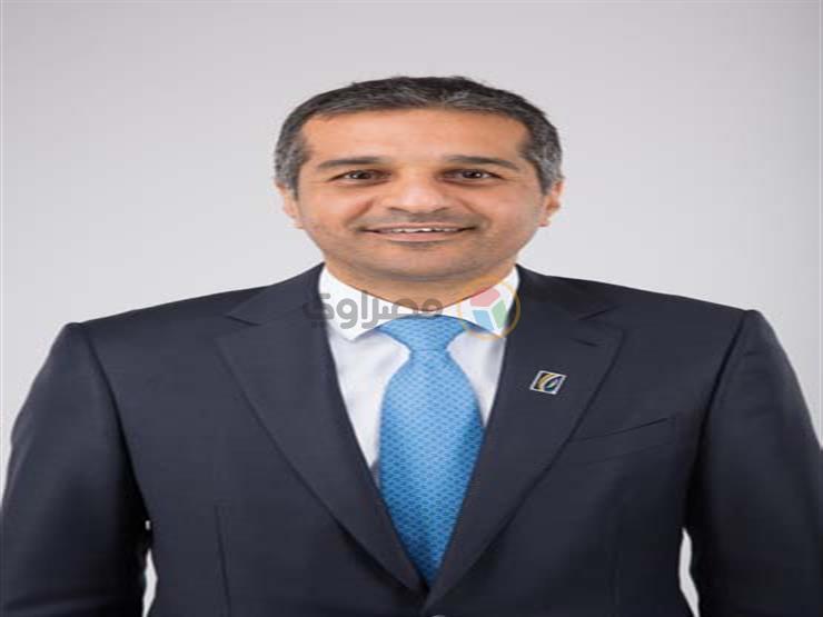الإمارات دبي الوطني يبحث مع المركزي إنشاء أول بنك رقمي ب مصراوى