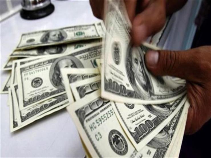 الدولار يستقر أمام الجنيه في 9 بنوك مع نهاية التعاملات