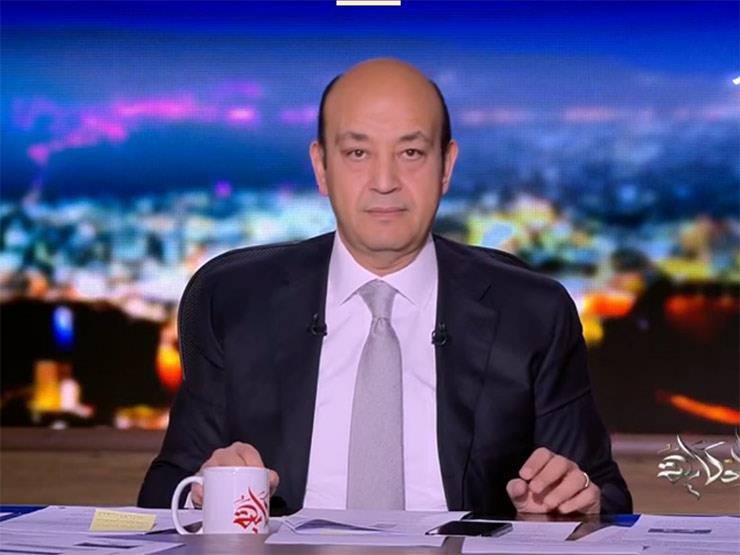 أديب: السودانيون يعيشون حالة بناء الثقة بين تجمع المهنيين والمجلس العسكري