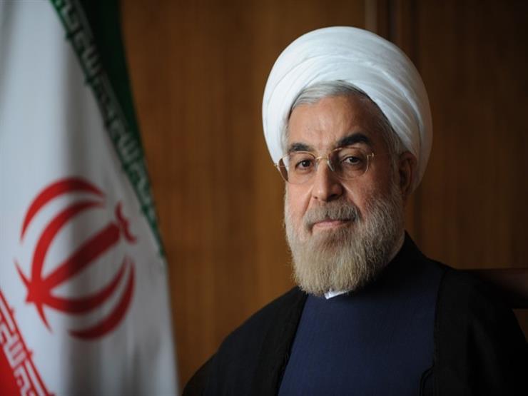 العالم في 2019 : تفاقم أزمة إيران