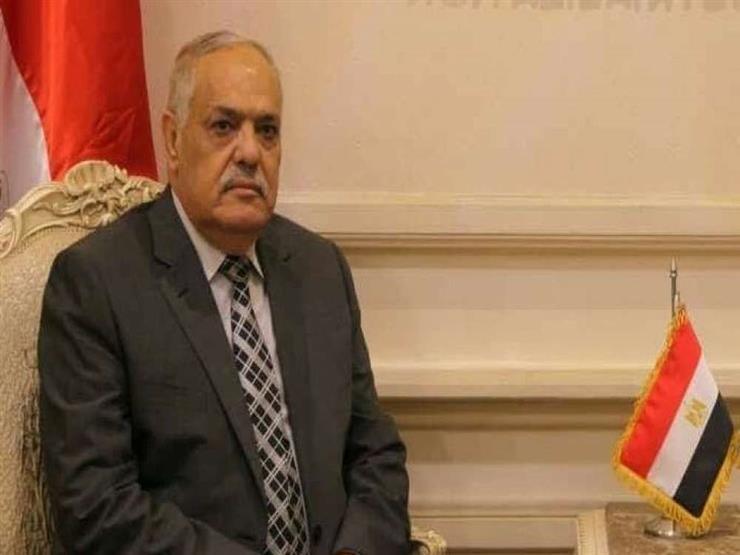 غدا.. التراس يلتقي وزير الدفاع البرتغالي