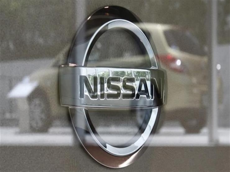 """رئيس """"نيسان إيجيبت"""" : نحتاج دعم الحكومة لنشر ثقافة السيارات الكهربائية"""