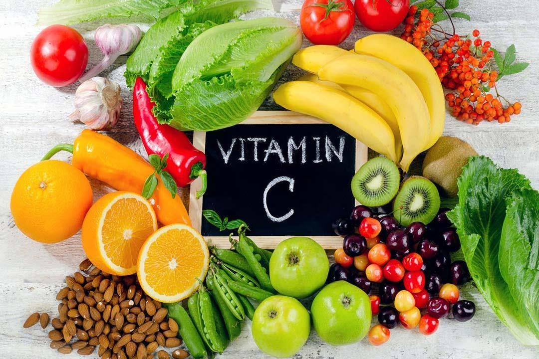 10 فوائد مذهلة لفيتامين سي.. تعرف عليها