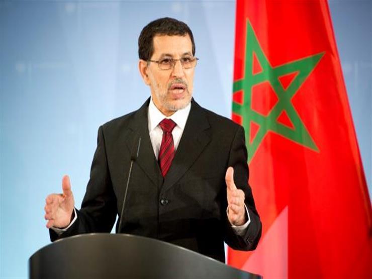 بعد تعليقها منذ 27 عامًا... هل المغرب مستعد لتطبيق عقوبة الإعدام؟