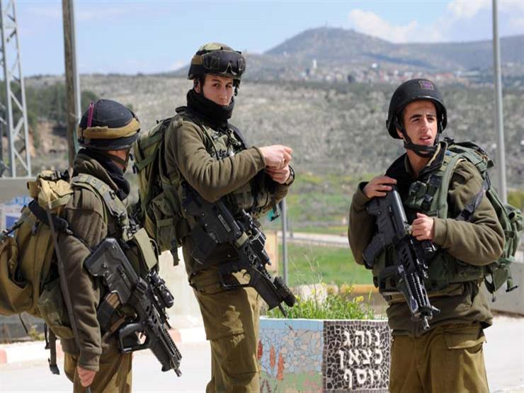 الشرق الأوسط: الجيش الإسرائيلي يتوقع انفجاراً قادماً مع حماس