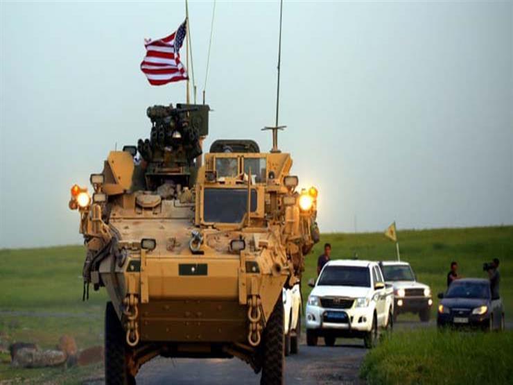 """أكراد سوريا يعلنون موقفهم بخصوص الدوريات """"التركية- الأمريكية"""""""