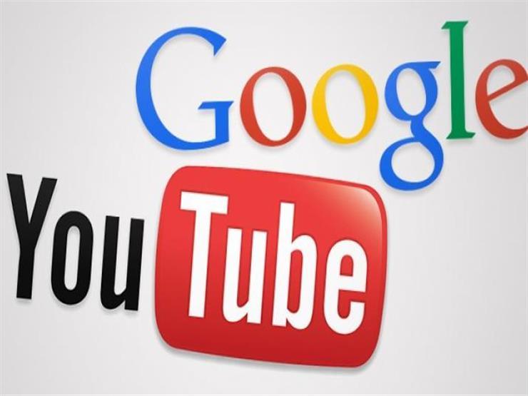 """جوجل تنفي تغيير برمجة """"يوتيوب"""" لجعله بطيئًا على متصفح """"إيدج"""""""