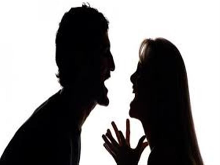 هل للزوجة التي تطلب الطلاق الحق في المؤخر؟.. تعرف على رد علي جمعة