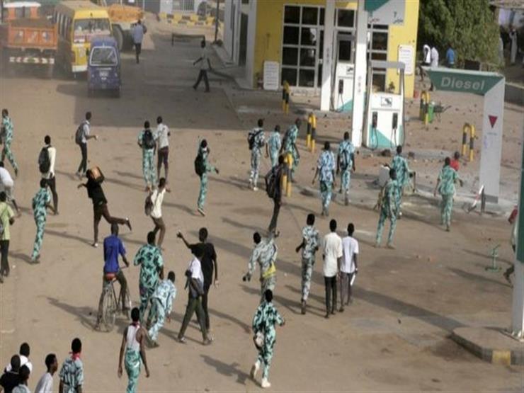 """بعد احتجاجات السوادن.. الخرطوم تعلن بدء تدابير لـ""""دعم الفقراء"""""""