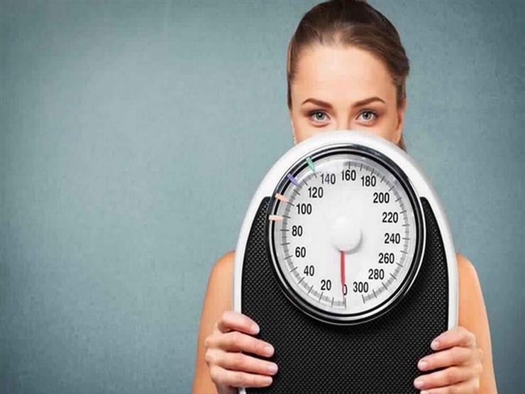 طريقة لفقدان الوزن الزائد دون الشعور بالجوع.. تعرف عليها