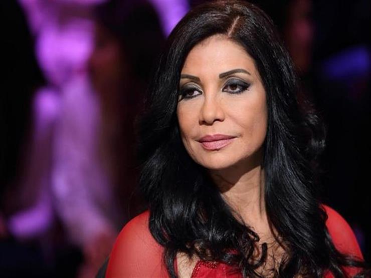 سوسن بدر منفردة وأمينة خليل تنافس صبا على المركز الثاني في استفتاء مصراوي