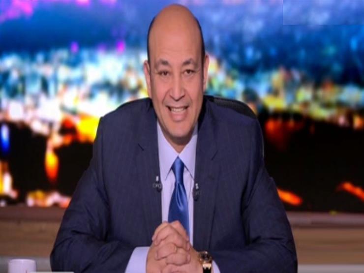"""بالبطاقة.. """"تحيا مصر"""" يعلن شروط الالتحاق بـ""""شارع 306"""" -فيديو"""