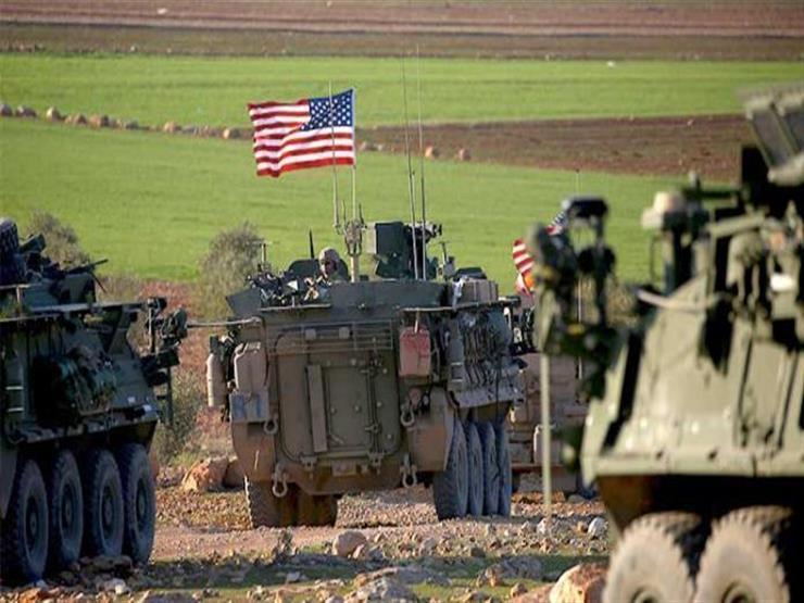 """""""الرابح الأكبر"""".. كيف تستفيد تركيا من انسحاب أمريكا من سوريا؟"""