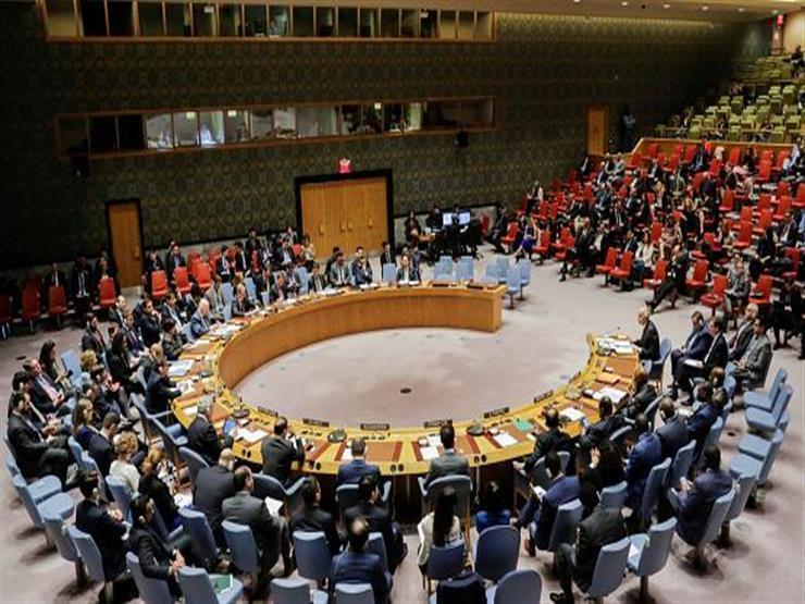 مجلس الأمن: لا تقدم حول إعادة الانتشار في مدينة الحُديدة