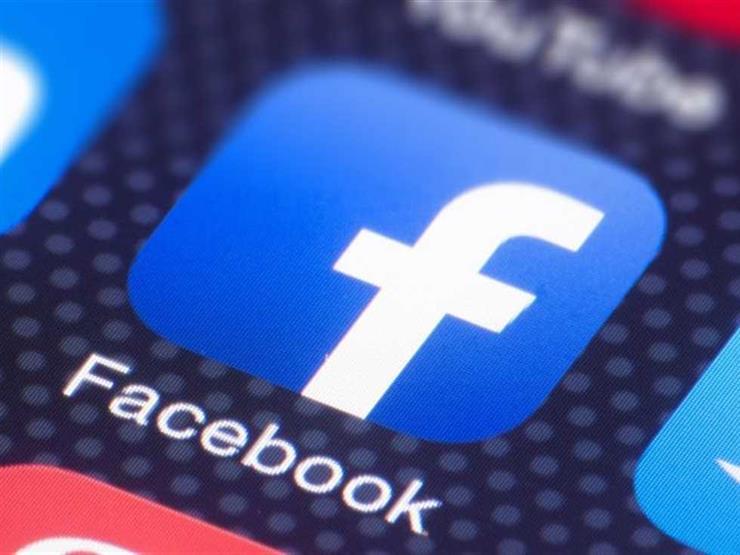 """ما هي البيانات التي يعرفها عنك """"فيسبوك""""؟"""