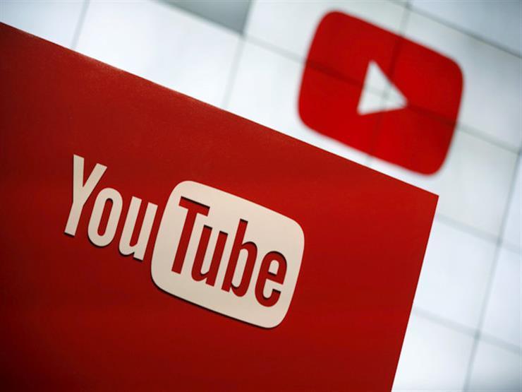 """""""يوتيوب"""" يختبر خاصية جديدة تتيح فلترة الفيديو التالي"""