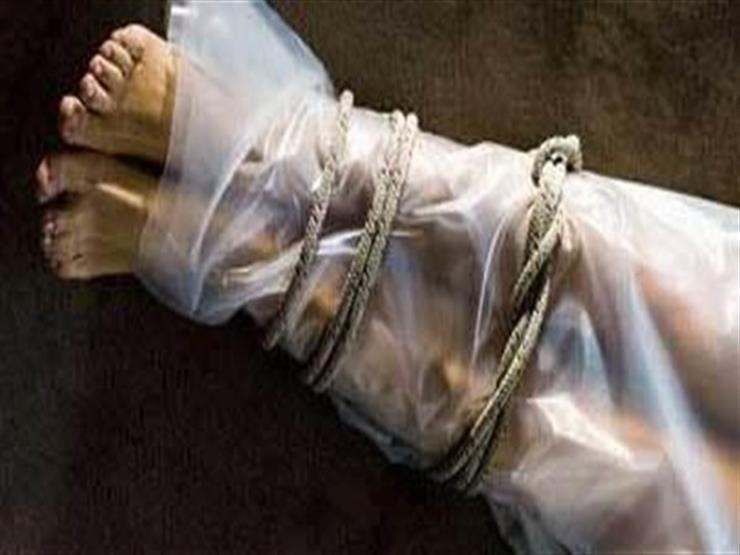 جريمة أرض اللواء| مصادر: علاقة غير شرعية وراء تقطيع جثة فتاة ودفنها داخل محل