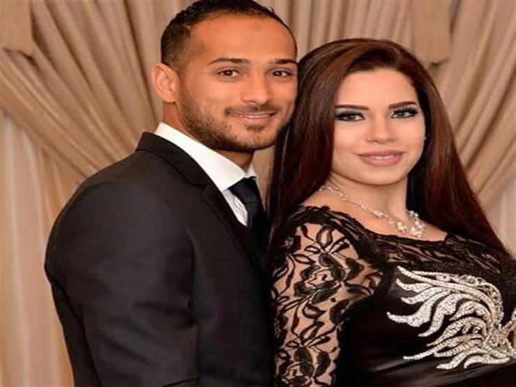 """بالصور - إطلالة زوجة وليد سليمان في حفل """"ديرجيست"""""""