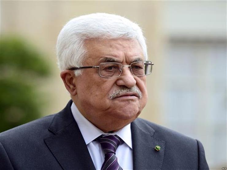 """الرئيس الفلسطيني يدين """"محاولة اغتيال"""" مسؤول من فتح في غزة"""