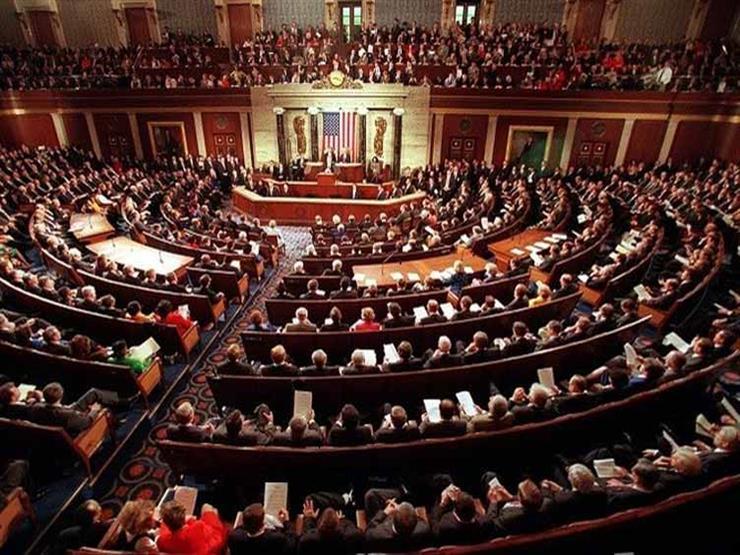 أعضاء بمجلس الشيوخ يطالبون بإحاطة من إدارة ترامب بشأن إيران