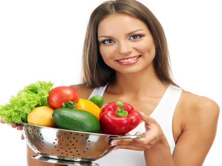 هل تغسل الخضروات بشكل صحيح؟.. إليك الطريقة الأفضل