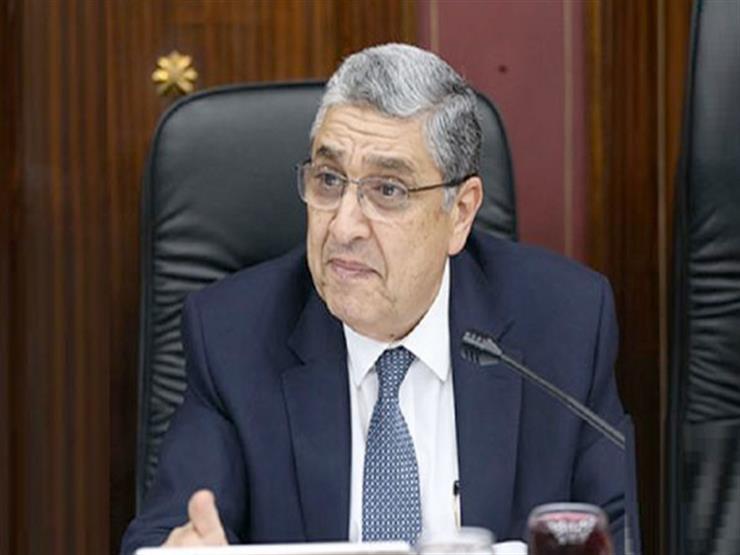 وزير الكهرباء لمصراوي: سنلغي شرائح الاستهلاك.. ومجبرون على زيادة الأسعار