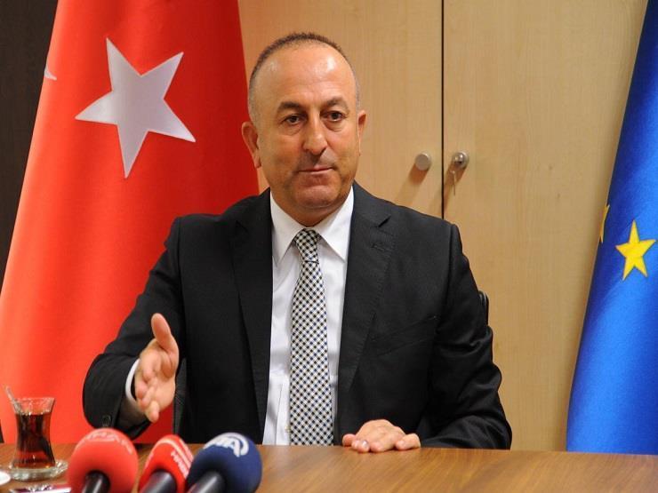 وزير خارجية تركيا يزور السودان غدا السبت