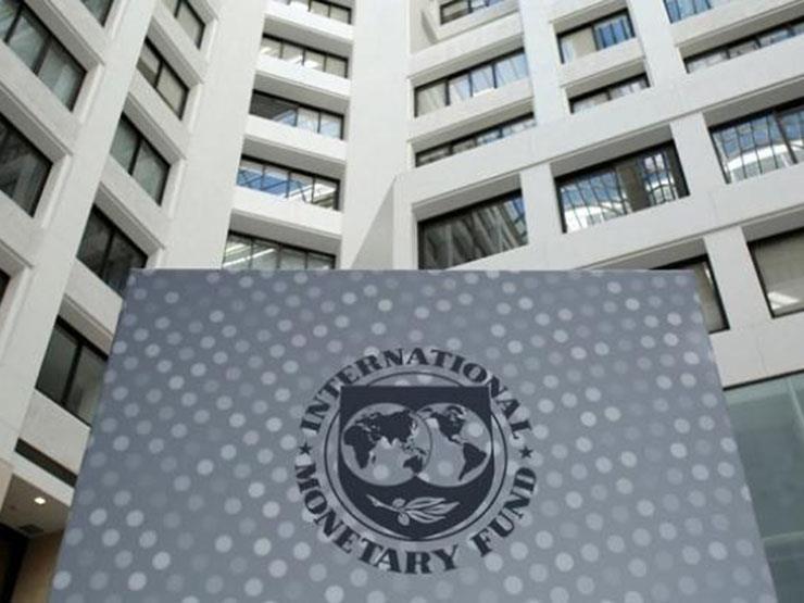"""صندوق النقد الدولي يقدم 118 مليون دولار مساعدات لموزمبيق بعد """"إيداي"""""""
