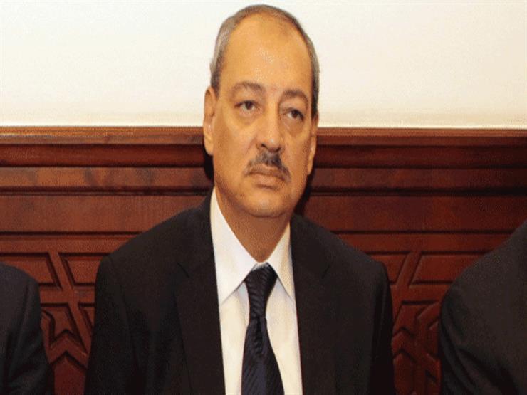 """إحالة 11 إلى """"جنايات أمن الدولة"""" بتهمة محاولة اغتيال مدير أمن الإسكندرية السابق"""