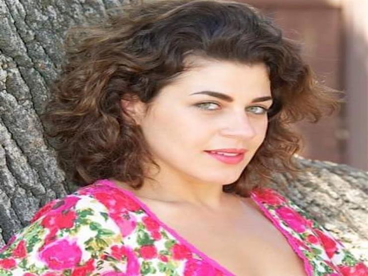 """منى هلا لـ""""مصراوي"""": تأثرت بوفاة أسامة فوزي و""""الإسماعيلية السينمائي"""" يحتفي باسمه"""