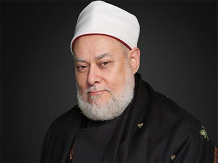 المفتي السابق يوضح أعظم آية في القرآن الكريم