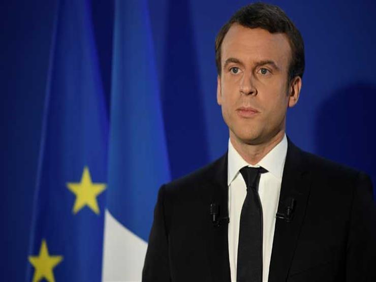 خبراء فرنسيون يحثون ماكرون على الالتزام بتعهده بشأن ترميم نوتردام