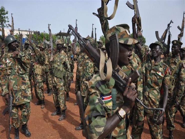 الجيش السوداني: سنرد بقوة على انتهاك وقف إطلاق النار