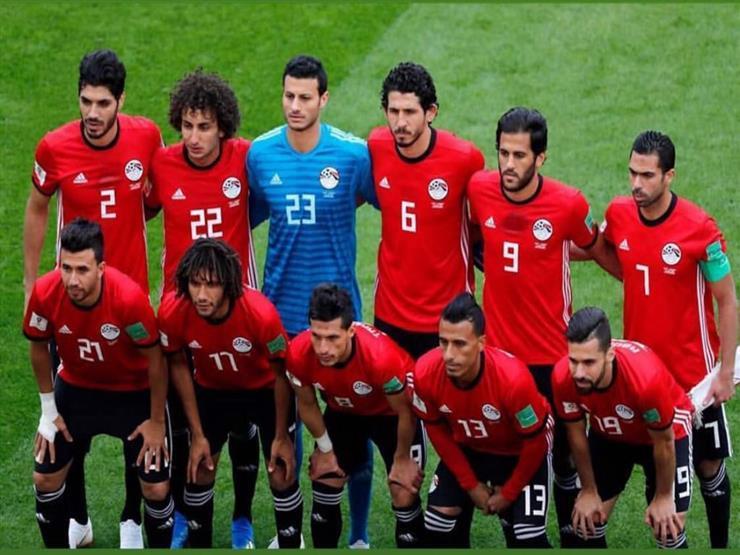 مدرب مصر يوضح.. كيف يتم اختيار المباريات الودية قبل كأس الأمم؟