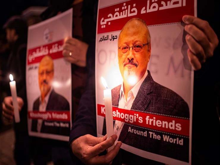 اتصالات مع سعوديين وقطريين.. تفاصيل الأشهر الأخيرة في حياة خاشقجي